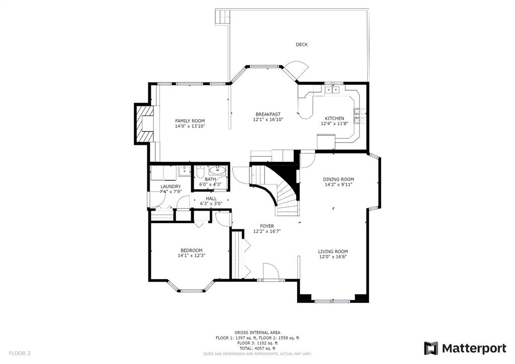 Listing A1152337 - Large Photo # 48
