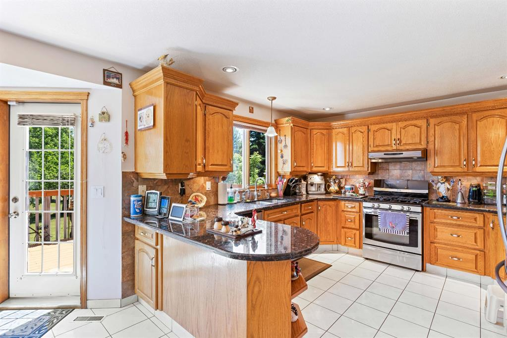 Listing A1152337 - Large Photo # 11