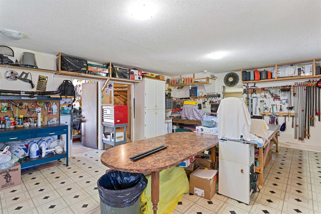 Listing A1152337 - Large Photo # 41