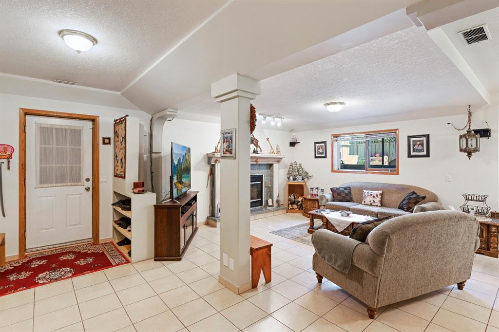 Listing A1152337 - Large Photo # 25