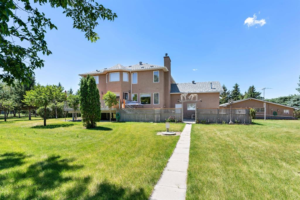 Listing A1152337 - Large Photo # 37