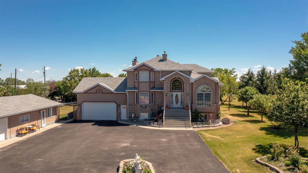 Listing A1152337 - Large Photo # 2