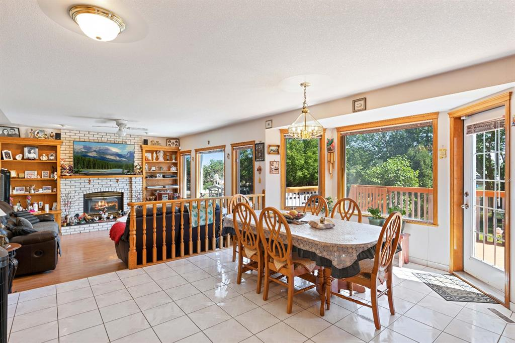 Listing A1152337 - Large Photo # 14