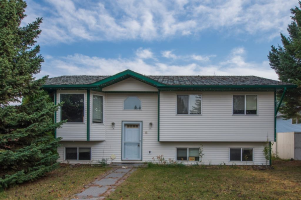 15 Greenview Crescent, Strathmore