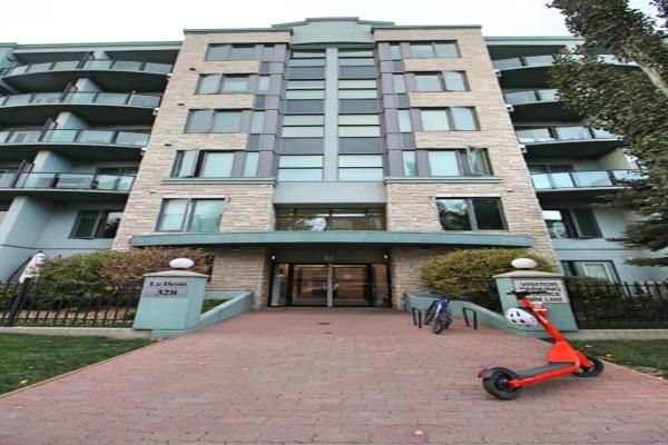 328 21 Avenue SW, Calgary