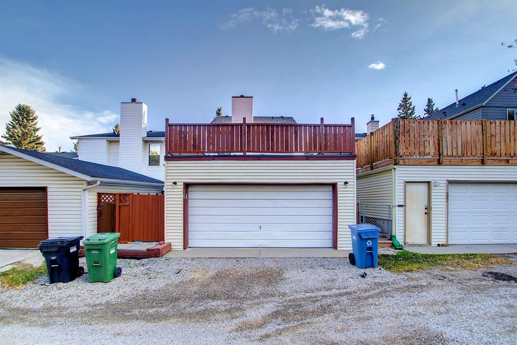 Listing A1152503 - Large Photo # 44