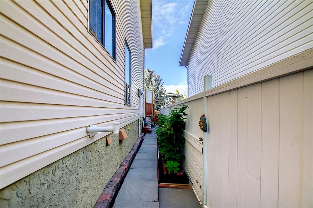 Listing A1152503 - Large Photo # 45