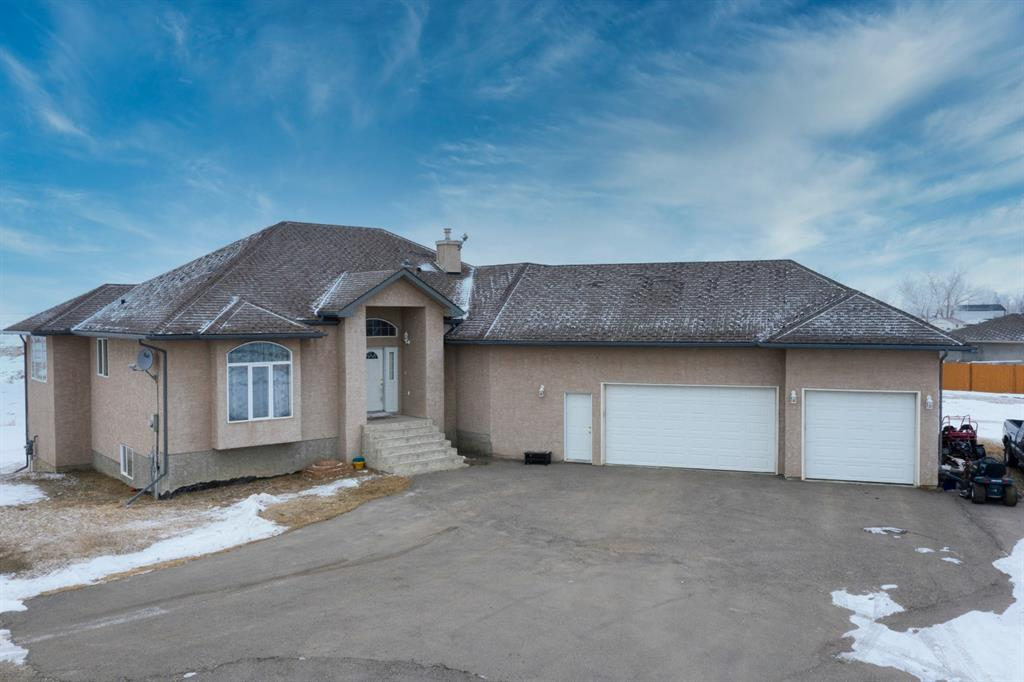 Listing A1152516 - Large Photo # 6