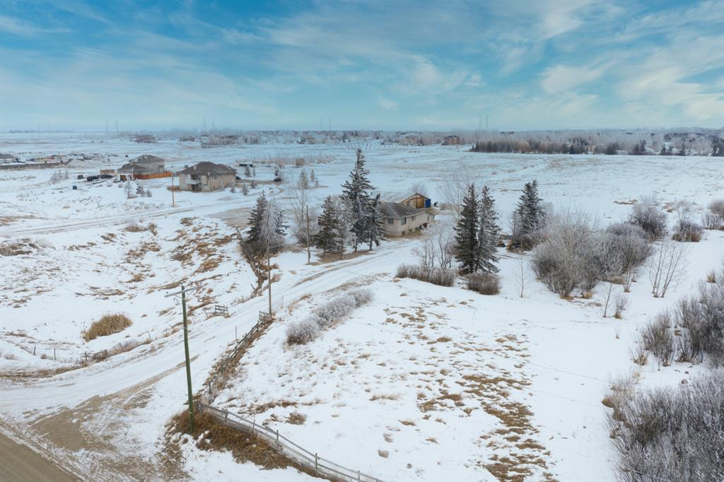 Listing A1152516 - Large Photo # 44