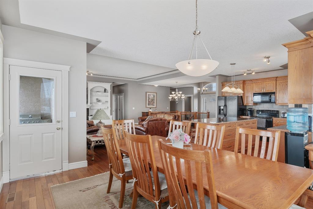 Listing A1152516 - Large Photo # 23