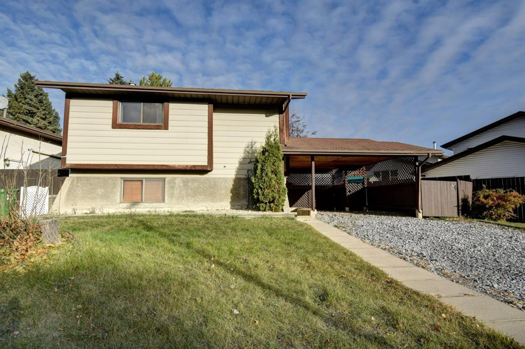 Listing A1152650 - Large Photo # 1