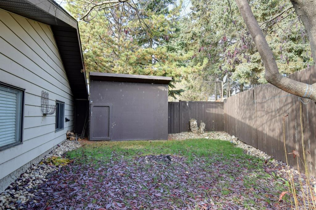 Listing A1152650 - Large Photo # 18