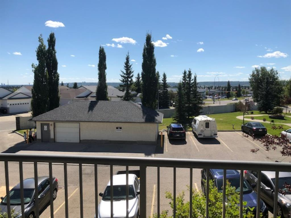 Listing A1152654 - Large Photo # 12