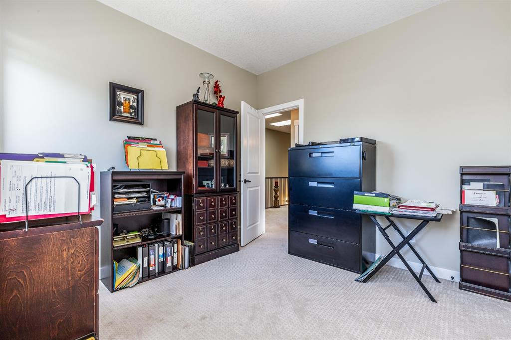 Listing A1152777 - Large Photo # 28