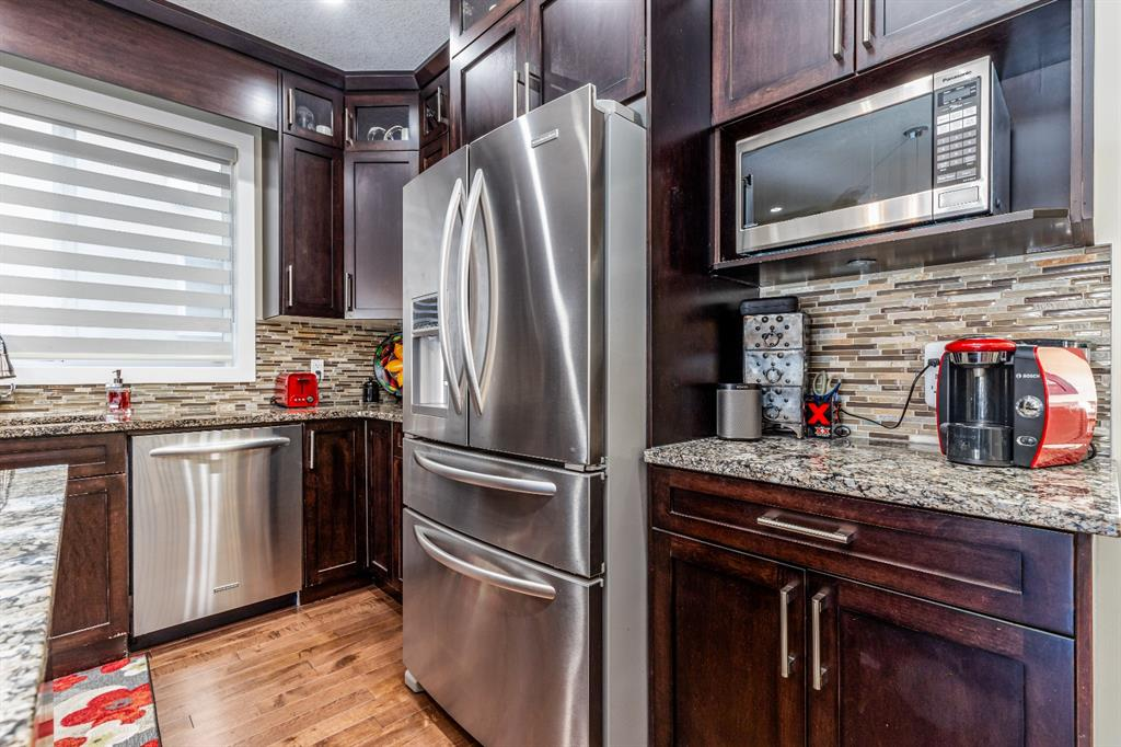Listing A1152777 - Large Photo # 14