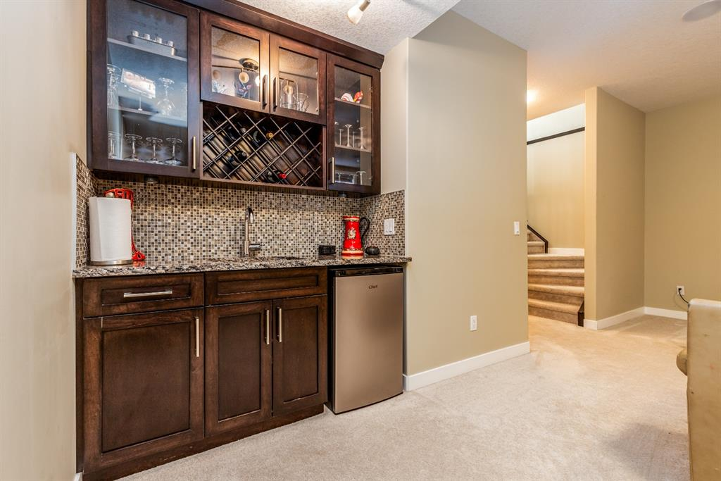 Listing A1152777 - Large Photo # 32