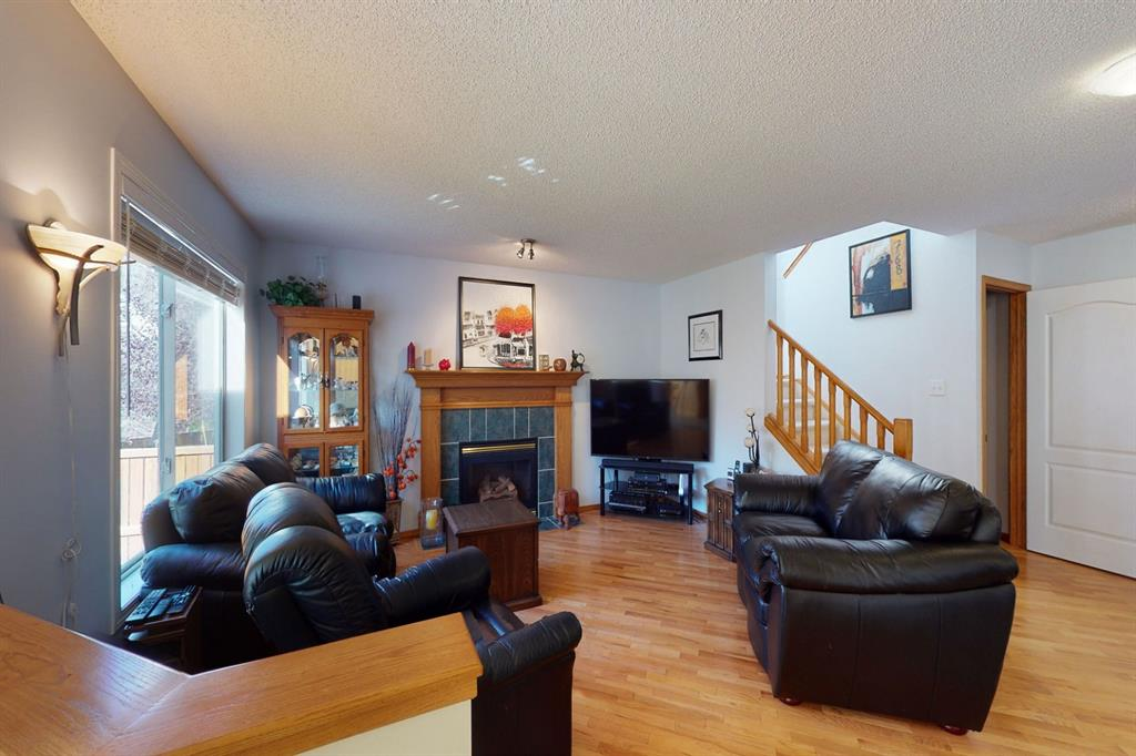 Listing A1152809 - Large Photo # 12