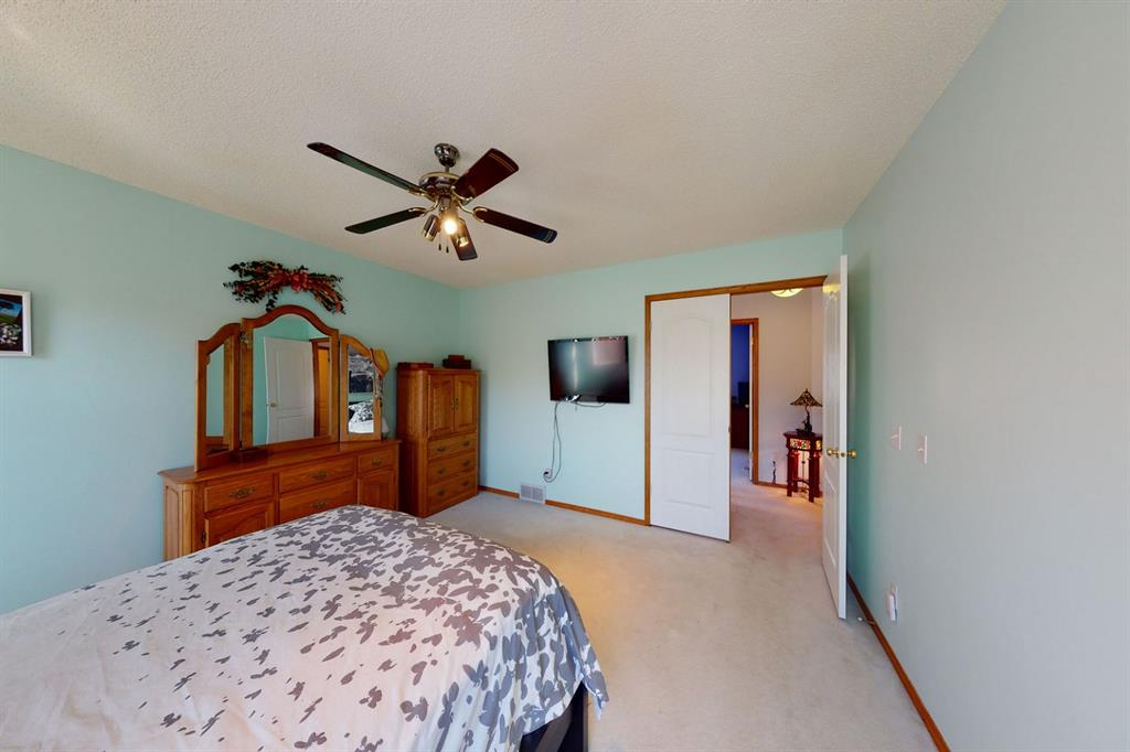 Listing A1152809 - Large Photo # 19