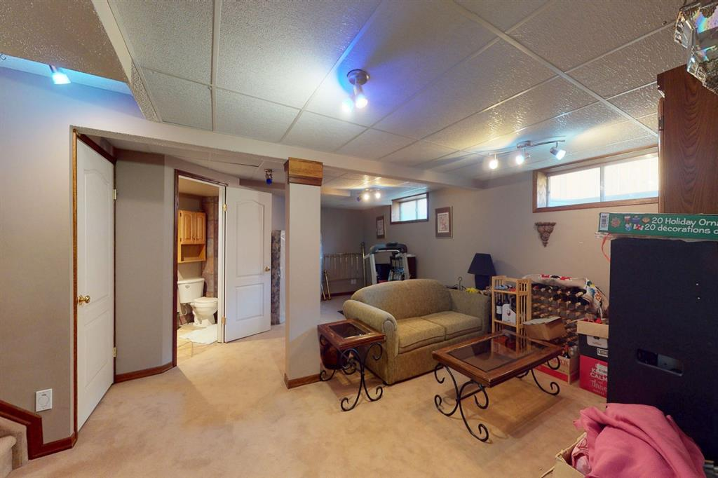 Listing A1152809 - Large Photo # 33