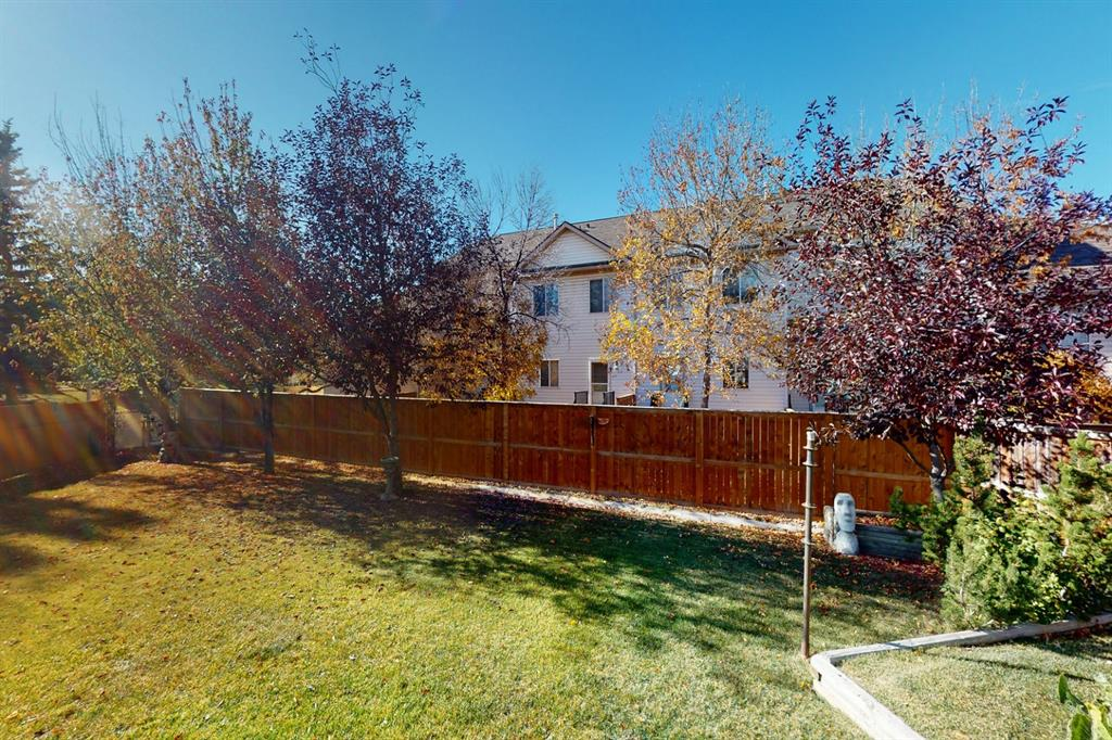Listing A1152809 - Large Photo # 37