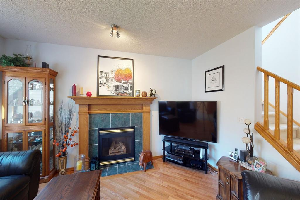 Listing A1152809 - Large Photo # 13