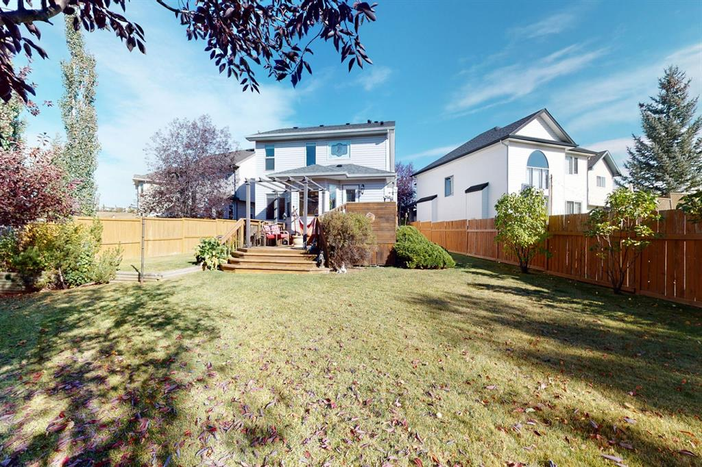 Listing A1152809 - Large Photo # 39