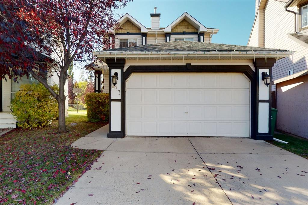 Listing A1152809 - Large Photo # 1
