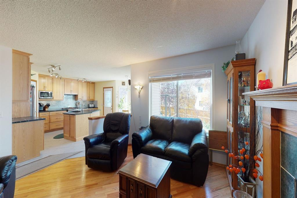 Listing A1152809 - Large Photo # 14