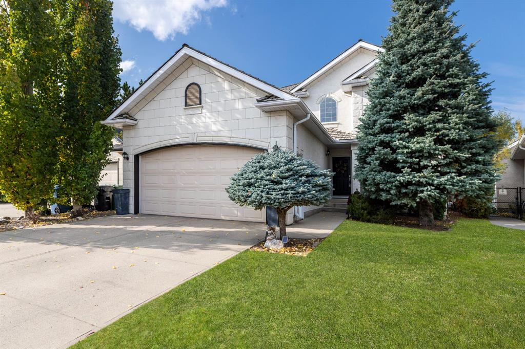 Listing A1152983 - Large Photo # 2