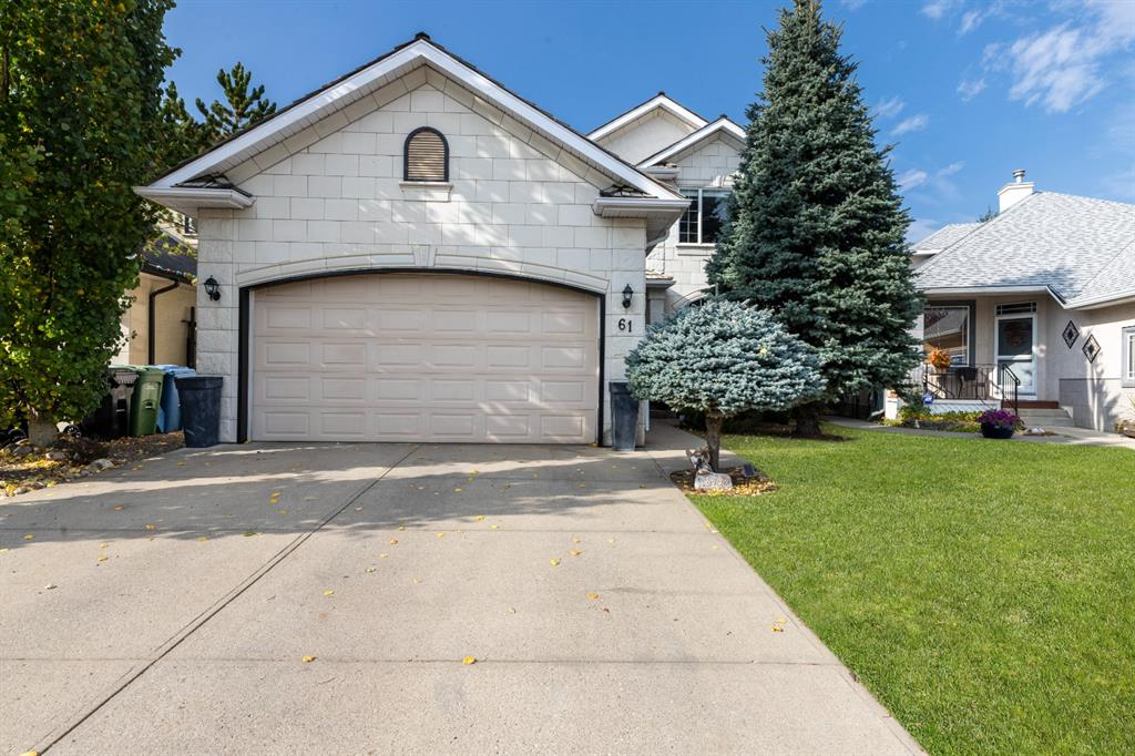 Listing A1152983 - Large Photo # 1