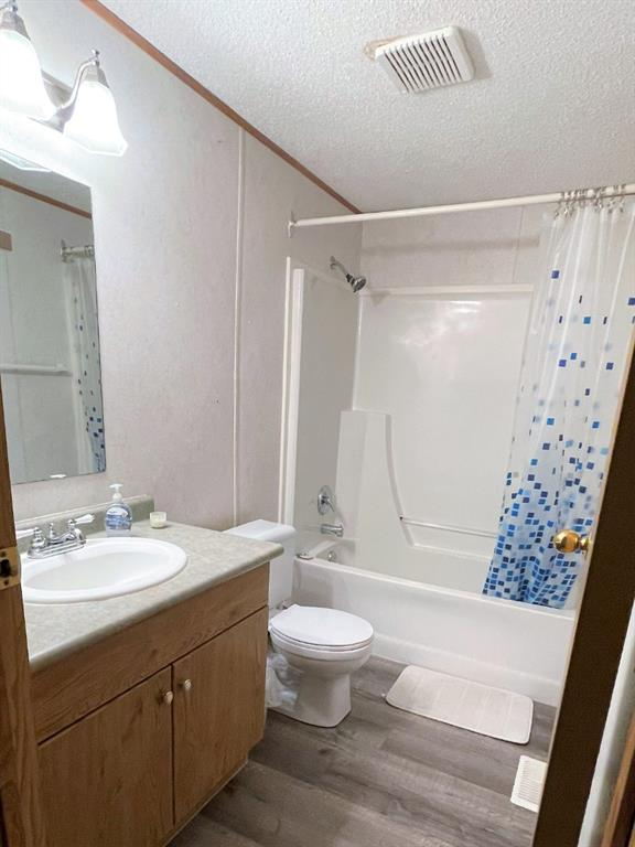 Listing A1153039 - Large Photo # 11