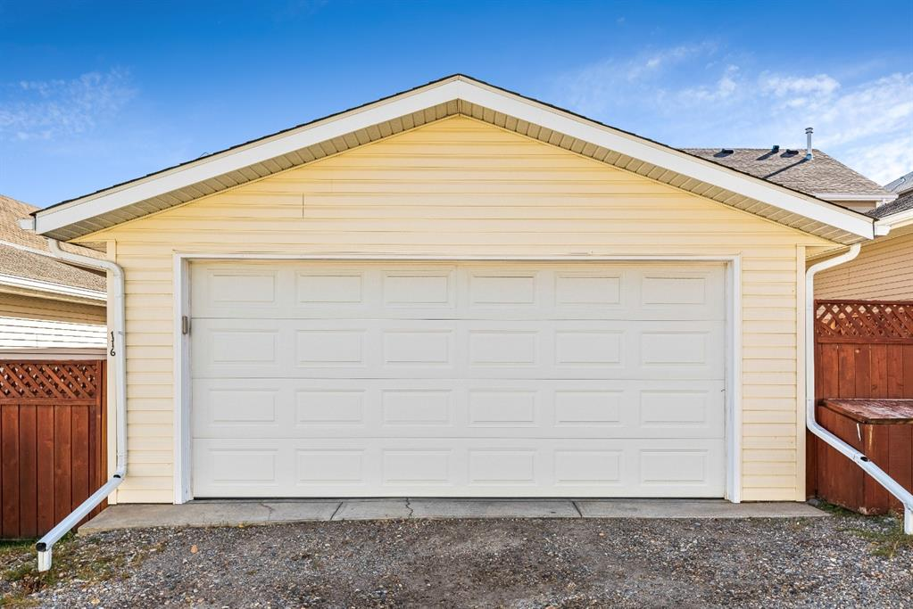 Listing A1153069 - Large Photo # 25