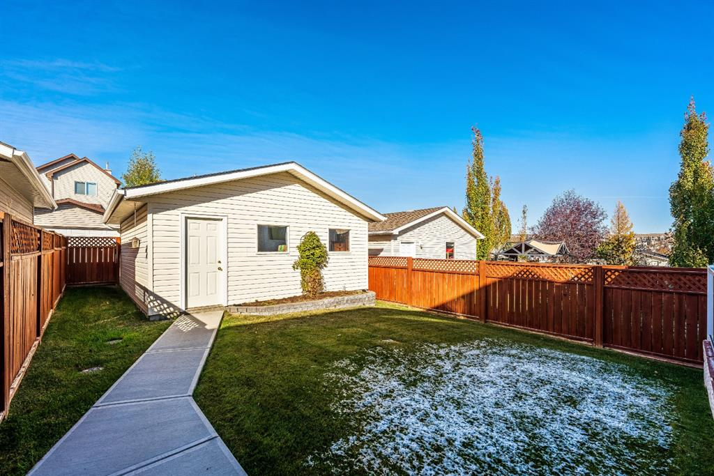 Listing A1153069 - Large Photo # 24
