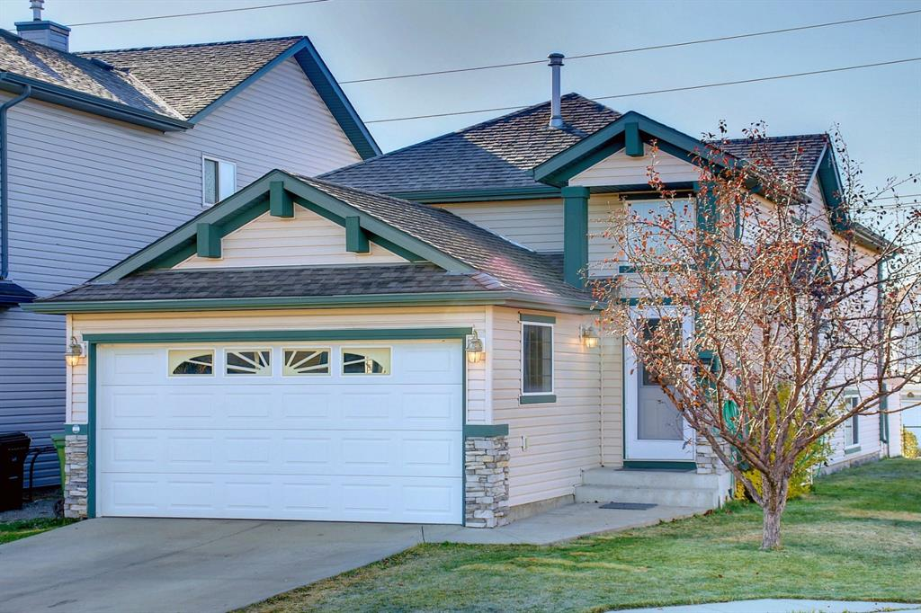 Listing A1153184 - Large Photo # 1