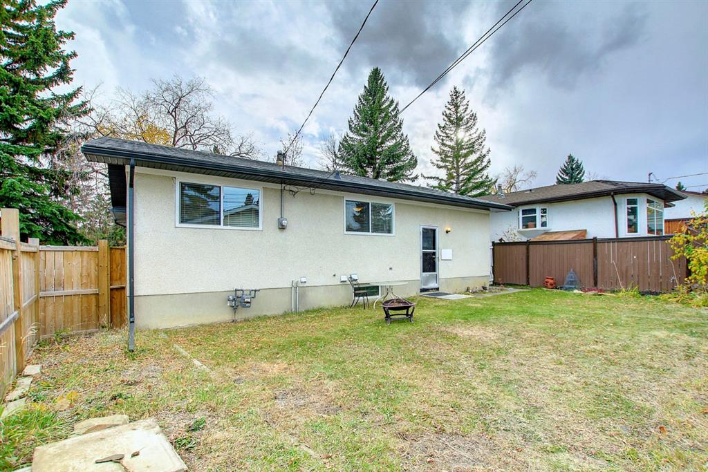 Listing A1153201 - Large Photo # 43