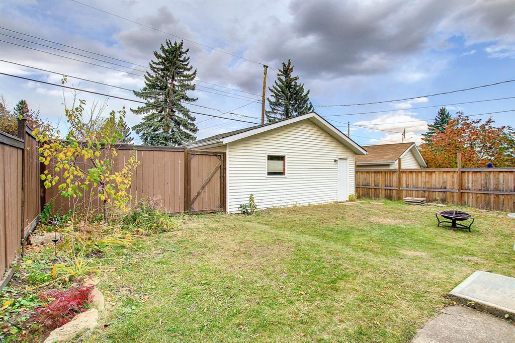 Listing A1153201 - Large Photo # 44