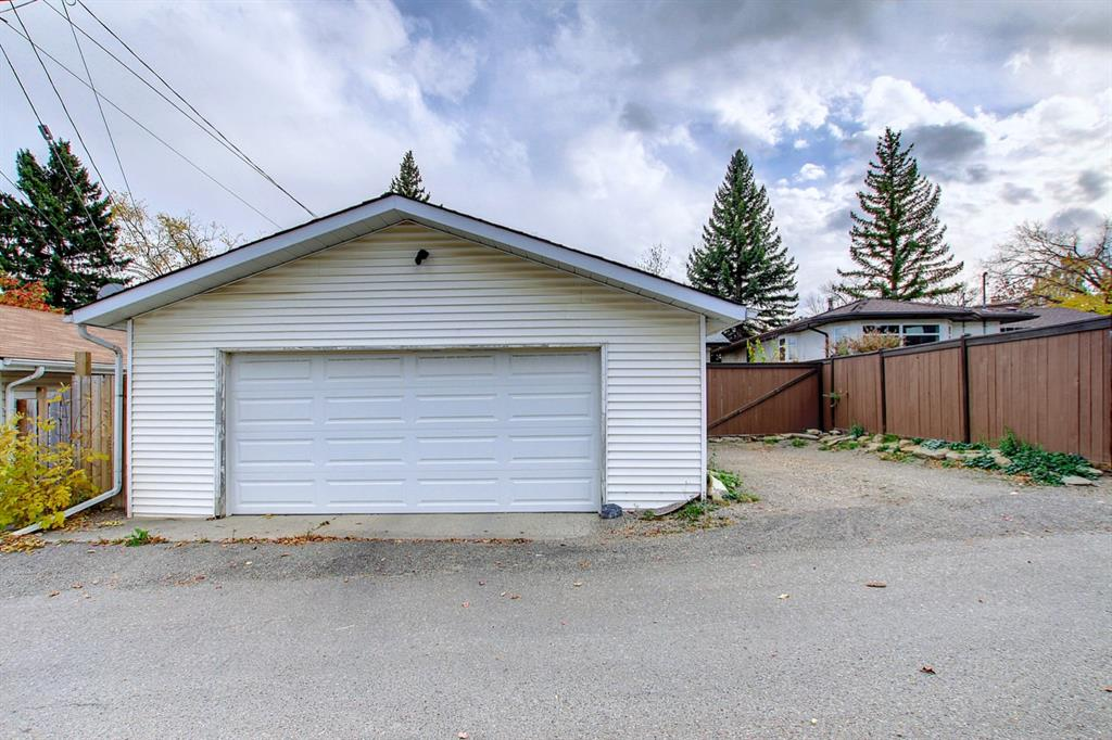 Listing A1153201 - Large Photo # 47