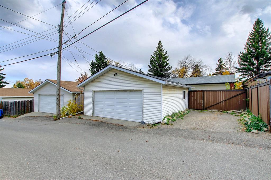 Listing A1153201 - Large Photo # 49
