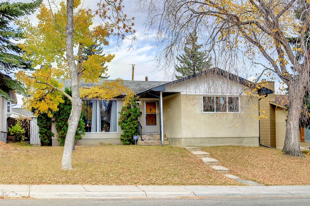 Listing A1153201 - Large Photo # 1