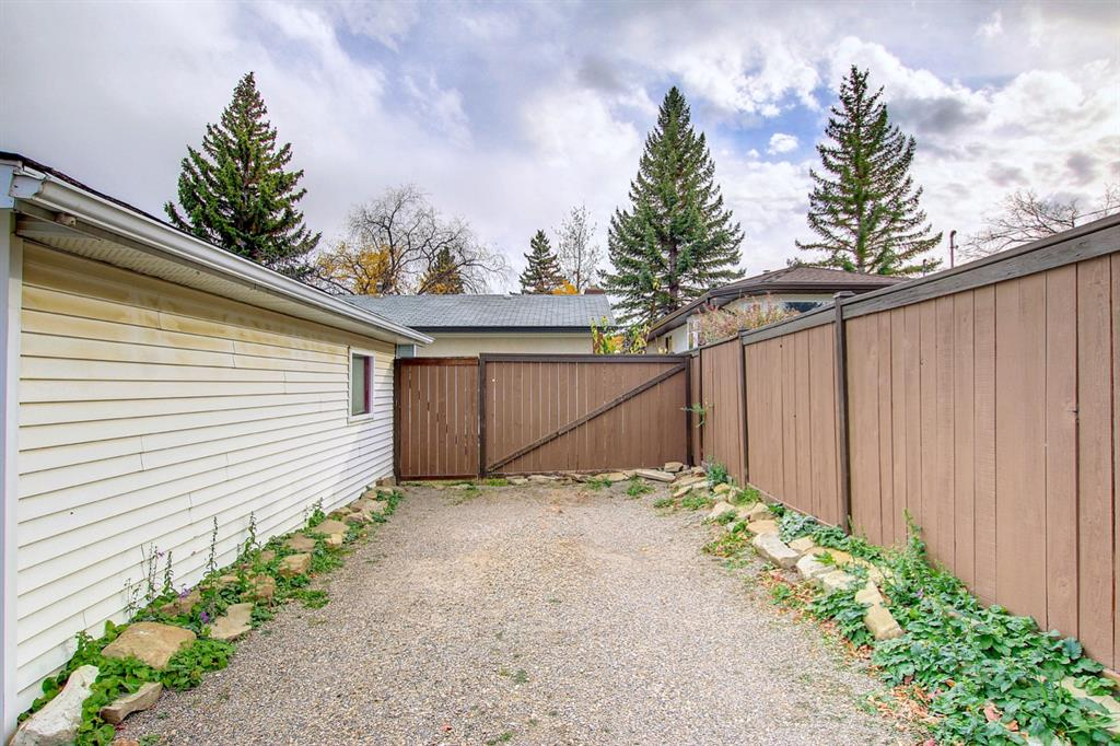 Listing A1153201 - Large Photo # 48