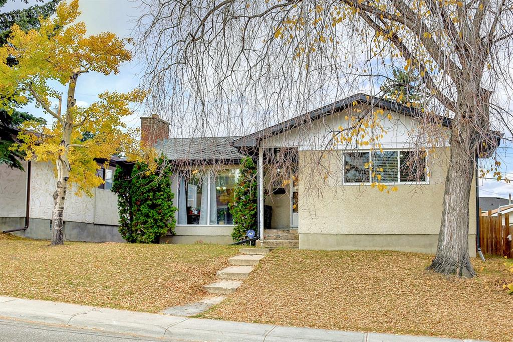 Listing A1153201 - Large Photo # 2