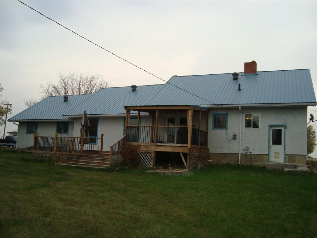 Listing A1153268 - Large Photo # 26