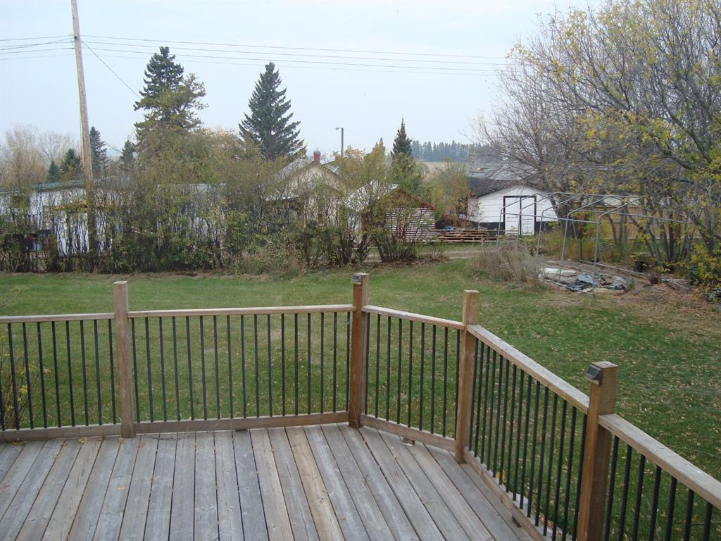 Listing A1153268 - Large Photo # 23