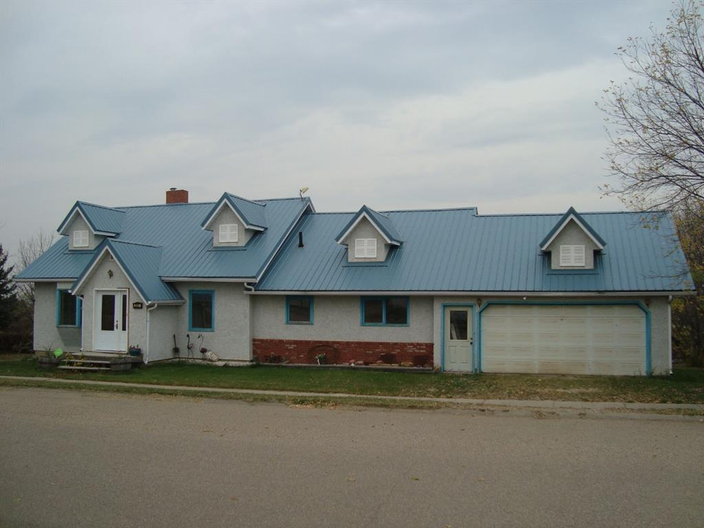 Listing A1153268 - Large Photo # 1