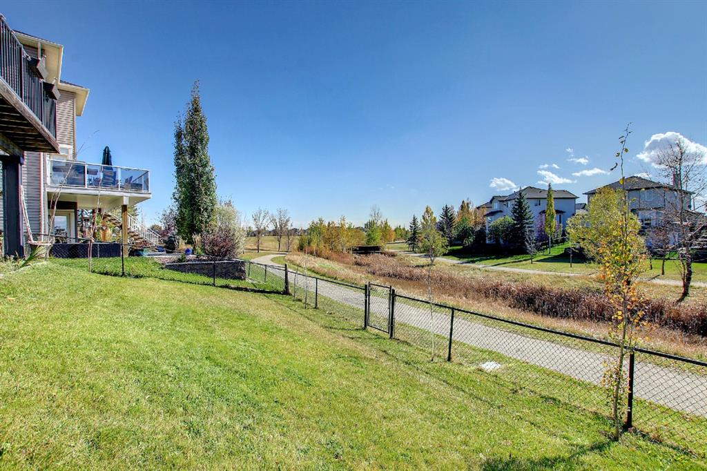 Listing A1153271 - Large Photo # 49