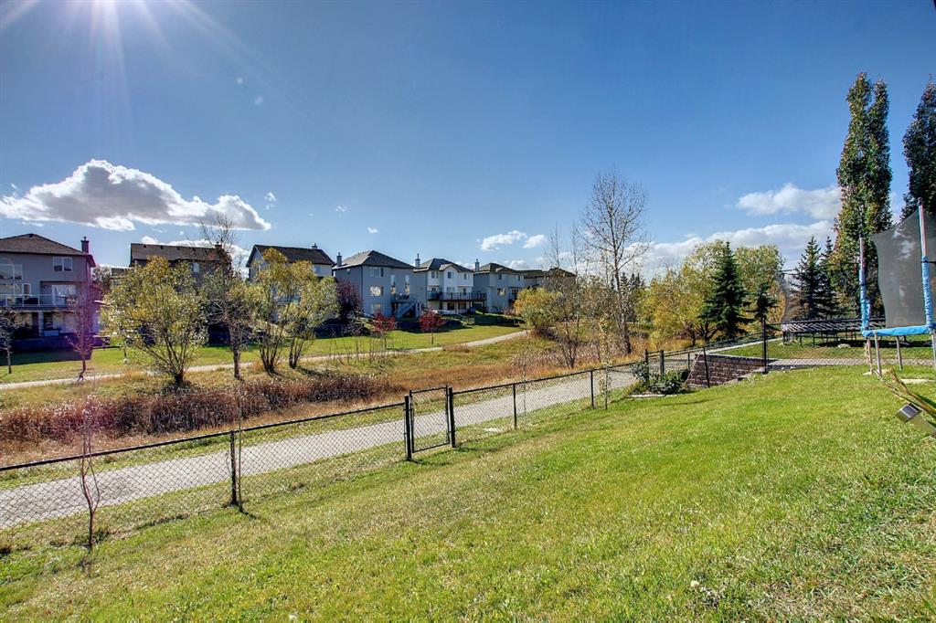 Listing A1153271 - Large Photo # 48