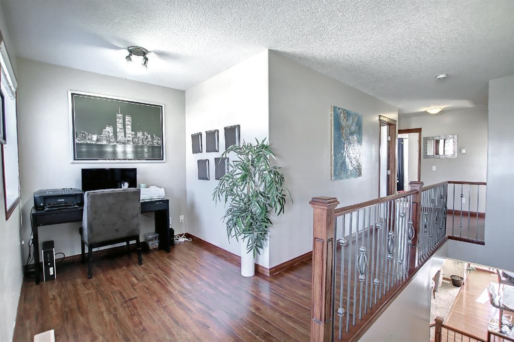 Listing A1153271 - Large Photo # 26