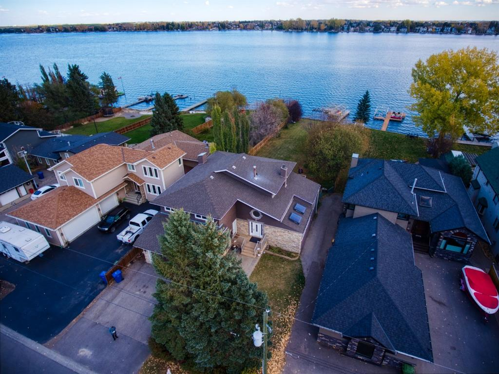 Listing A1153304 - Large Photo # 17