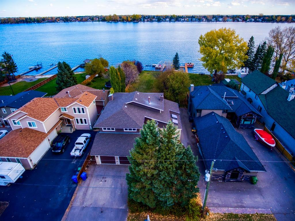 Listing A1153304 - Large Photo # 16