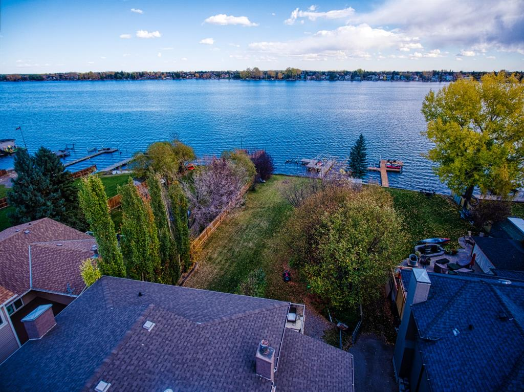Listing A1153304 - Large Photo # 18